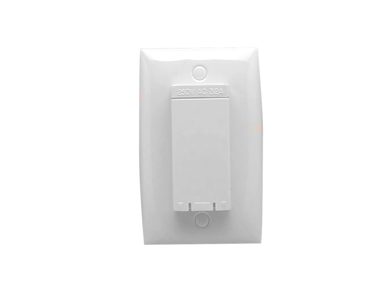 Clipsal 31vcs Cooker Socket Outlet 250vac 32a 3 Pin