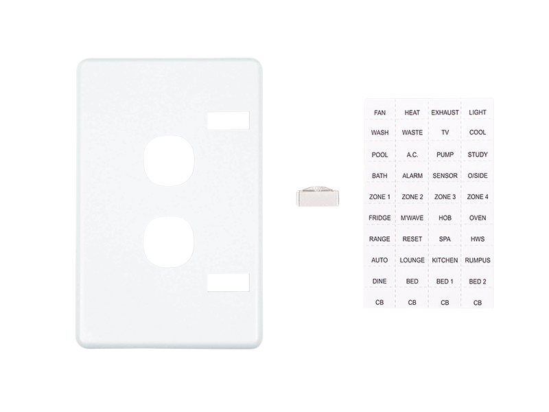 C2032V66IC