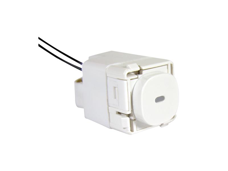 Schneider Dimmer Switch Wiring Diagram : Clipsal led dimmer wiring diagram