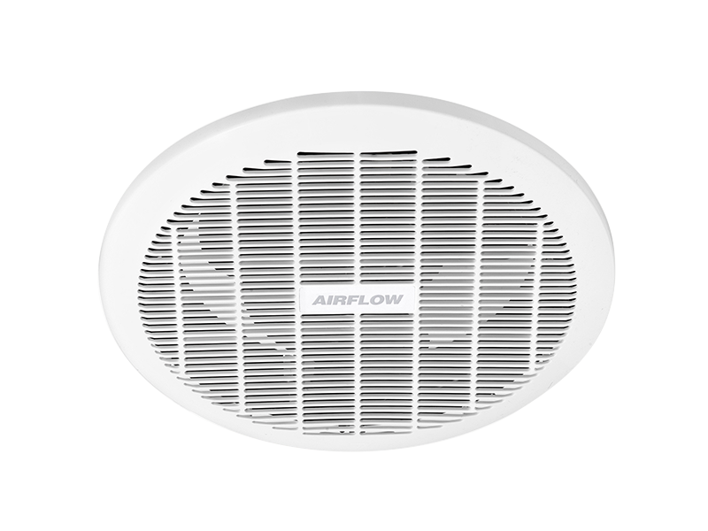 Clipsal ce200 ceiling exhaust fan axial 200mm ce200 ceiling exhaust fan axial 200mm aloadofball Image collections