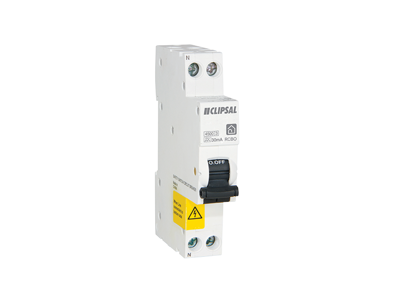 Clipsal Surge Protector Wiring Diagram together with Clipsal Rcd Mcb Wiring Diagram additionally Mcb Wiring Connection Diagram further 3 Phase Rcd Wiring Diagram in addition 91 Mustang Fuse Box. on mcb wiring connection diagram clipsal rcd