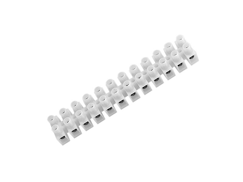 Bakelite strip connectors-1747