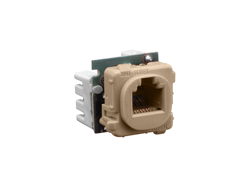 J0000140 clipsal 30rj88sma5 modular socket, category 5e, 8 way, 8 clipsal rj45 socket wiring diagram at nearapp.co