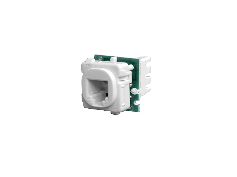 Wiring Diagram For Clipsal Rj45 : Clipsal rj socket wiring diagram somurich