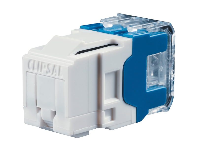 J0001823 clipsal 30rj45sma6 modular socket, category 6, utp, rj45 clipsal rj45 socket wiring diagram at nearapp.co