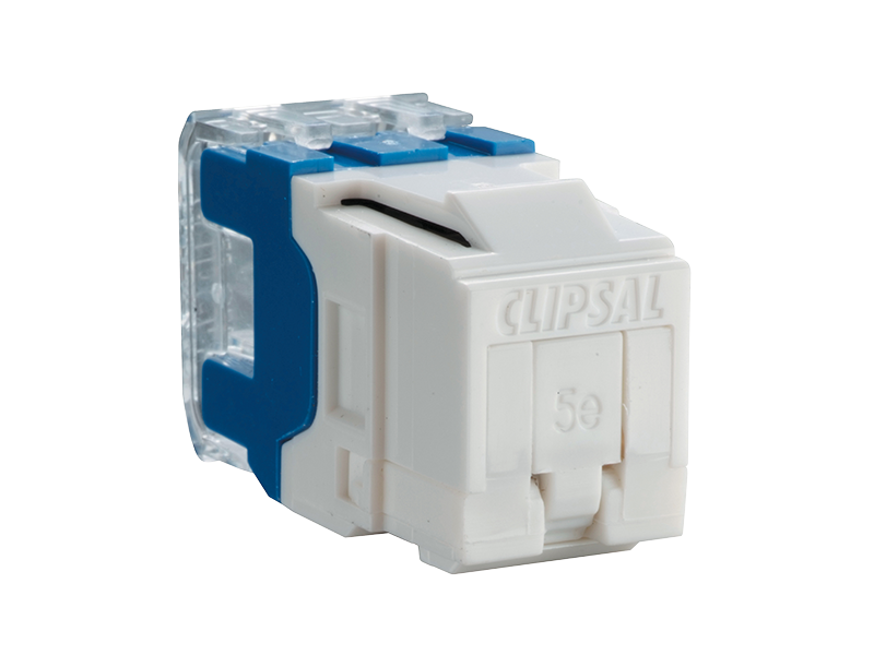 Wiring Diagram For Clipsal Rj45 : Clipsal rj cat wiring diagram somurich