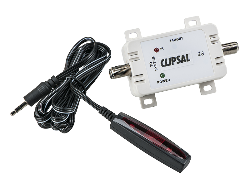 clipsal australian trade product guide