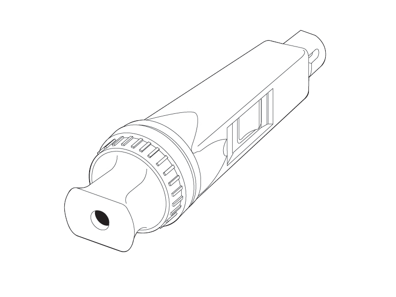 clipsal - 927p