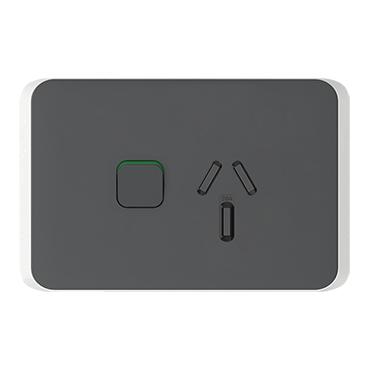 3015/20C-AN